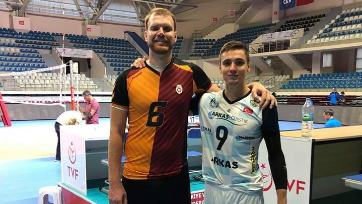 Venno ja Täht lõpetasid põhiturniiri võidukalt ning võivad peagi poolfinaalis kohtuda