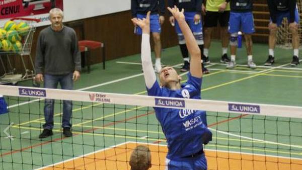 Viiber üllatas Meistrite liiga klubi ja kandideerib nädala parima mängija auhinnale