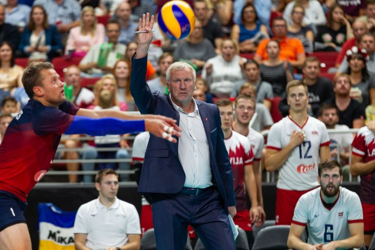 Kaua oodatud Eesti ja Läti mängu piletid on väljamüüdud